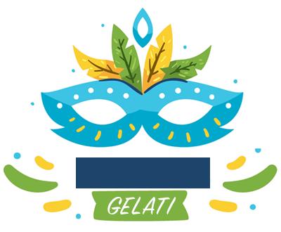 arlequin-gelati.com