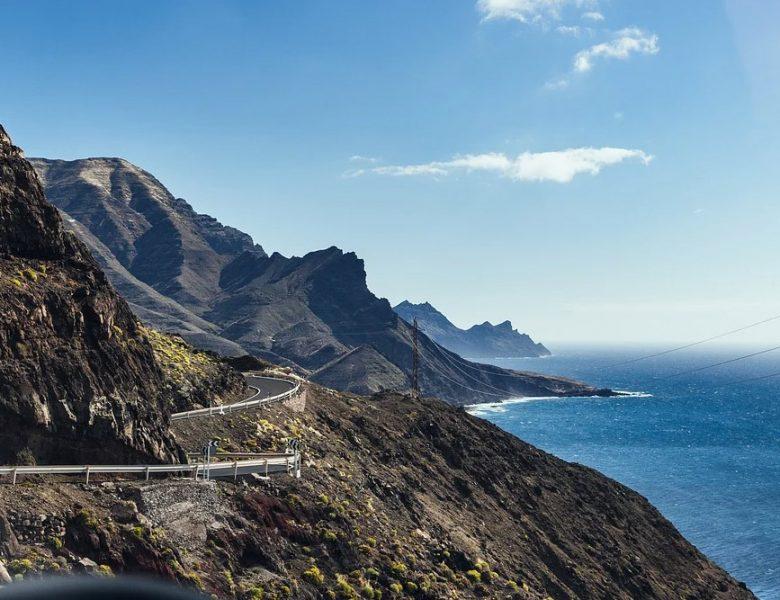 Îles Canaries: laquelle choisir?