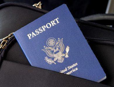 Démarches pour l'obtention de visa