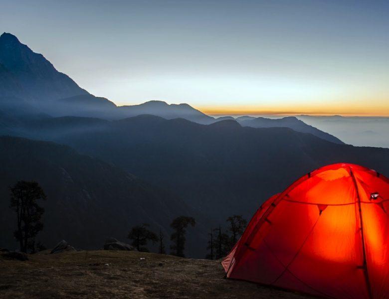 Vacances en famille : les avantages de séjourner dans un camping familial ?